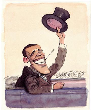 Obama_as_FDR