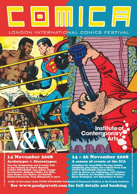 Comica08_poster