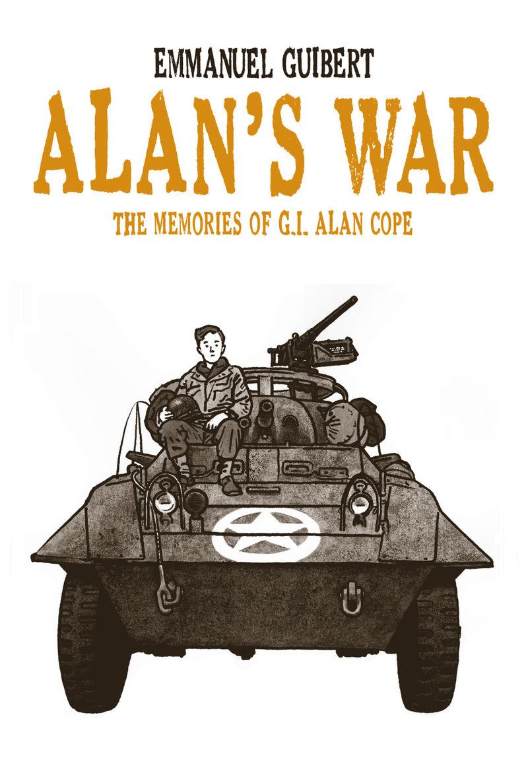 Alans War_rgb