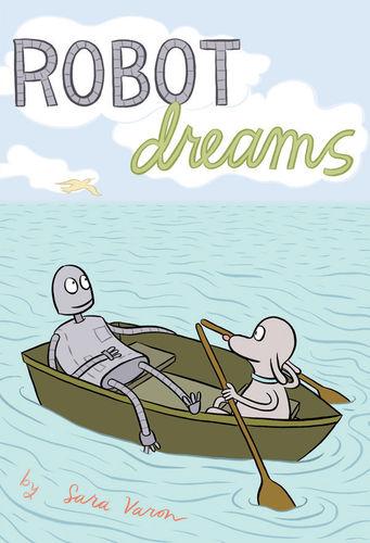 RobotDreams_lores_RGB