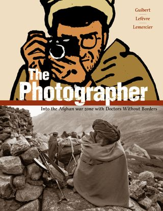 Photographer_COVERfront
