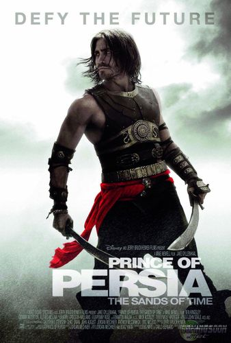 Hr_Prince_of_Persia-_The_Sands_of_Time_2