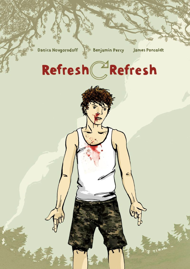 RefreshRefresh_COVER_300rgb
