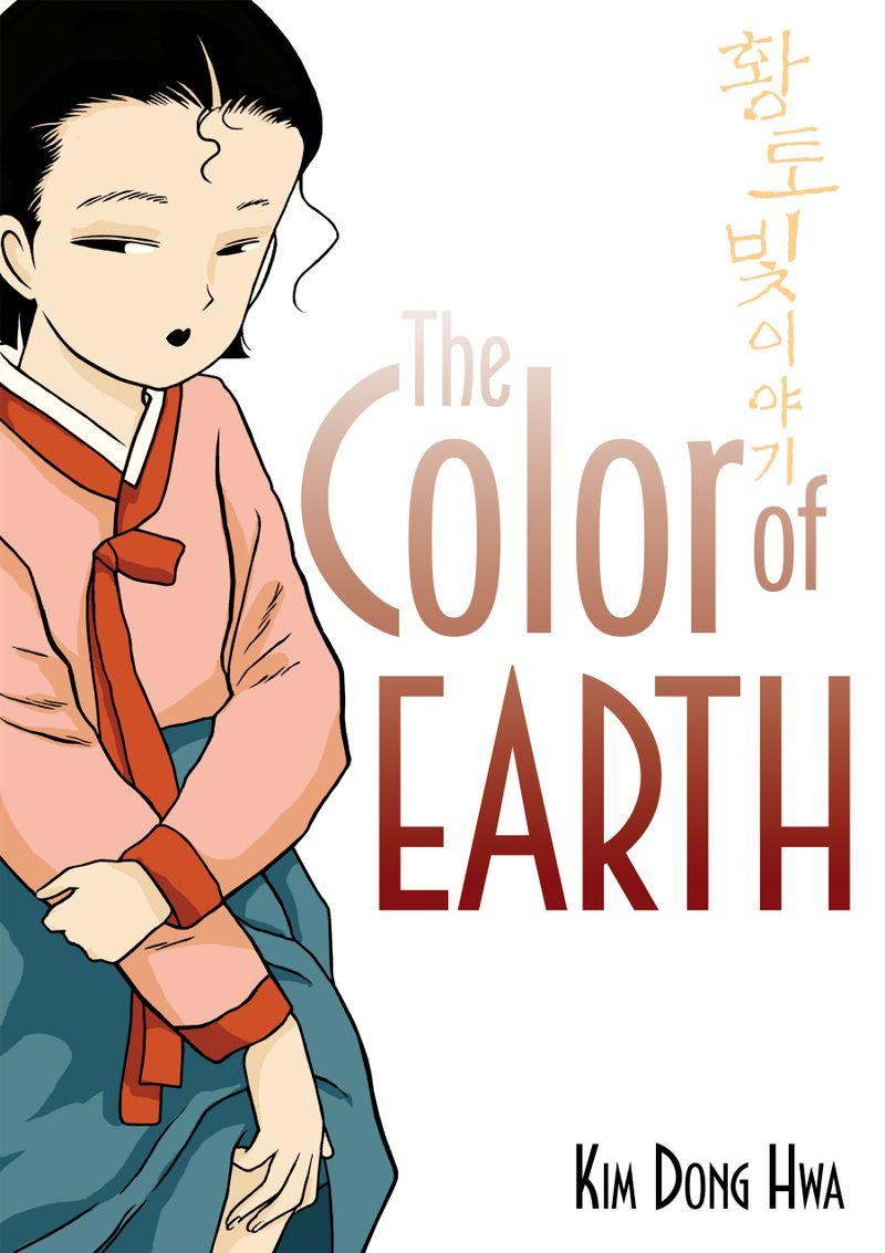 ColorofEarth_COVER_300rgb