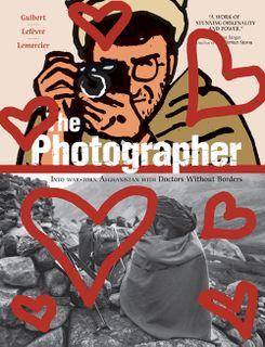 Photographer_Hearts