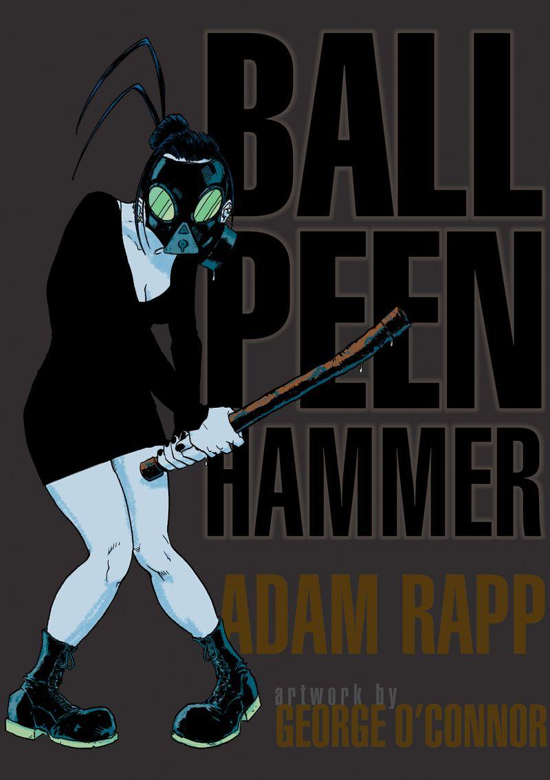 BallPeenHammer_COVER_300rgb