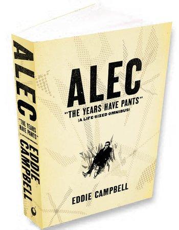 Alec_cover_sc_lg
