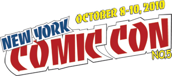 Nycc-logo-thumb
