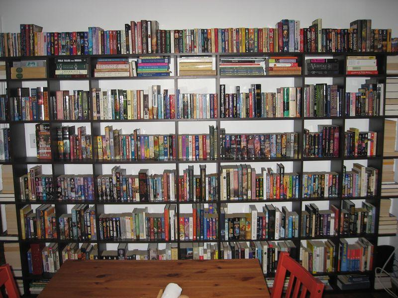 Gina_Bookshelf_1