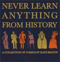 HistoryComics