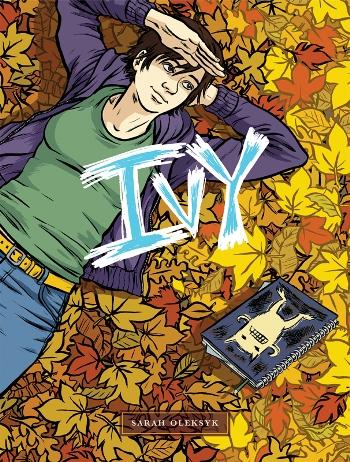 Ivy_Cver