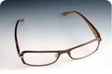 Glasses_solosm