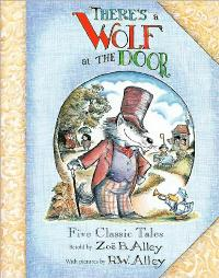 Wolf_at_the_door