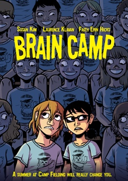 BrainCamp-Cover-3