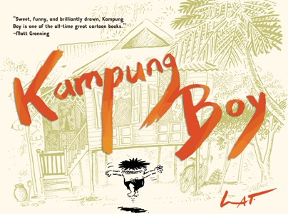 Kampung_cover_RGB