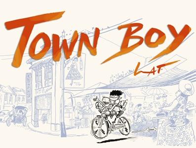TownBoy copy