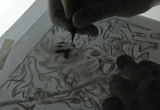 Sa-3-drawing_shadows-550x378