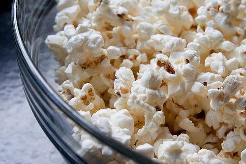 Popcorn_EdwardKimuk