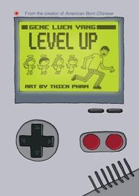 LevelUp-300rgb