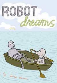 RobotDreams copy