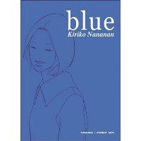 Blue_Nananan