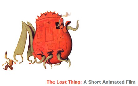 Lost_thing_image-tan