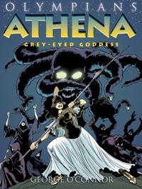 Athena-cover-300rgb