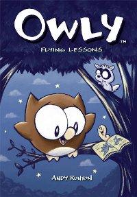 Owly_vol_3