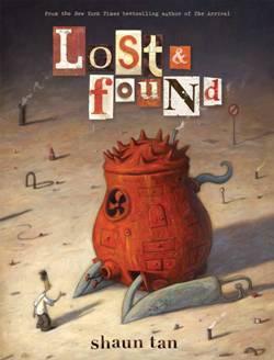 LostFoundCover-Shaun-Tan