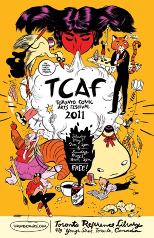 Tcaf_2011_poster