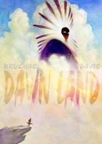 Dawnland_COVER_300rgb