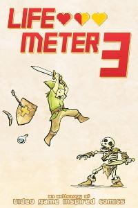 LifeMeter