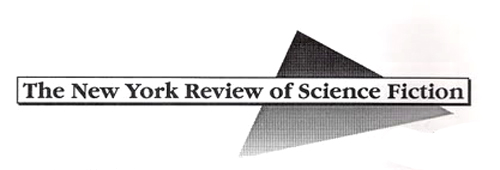 ThenewYorkReviewofScienceFiction