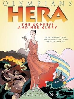 Hera-300rgb