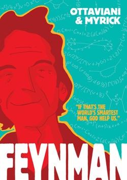 Feynman-300rgb