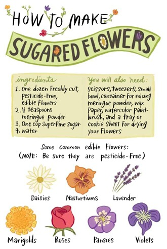 SugaredFlowers_1