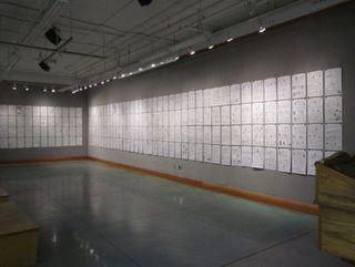 Bh-gallery-4