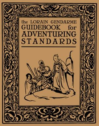 Guidebook-cover
