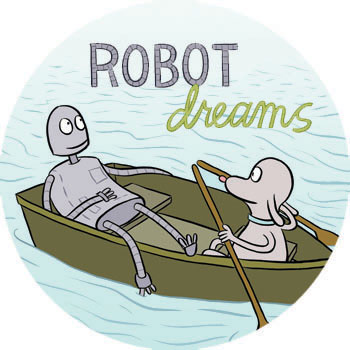 ROBOTDREAMScircleRGB