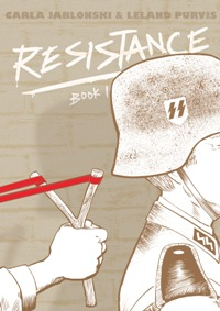 Resistance-Cover-300rgb