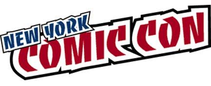 Nycc09-logo
