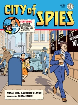 CityofSpies-Cover-300rgb