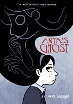 AnyasGhost-300rgb