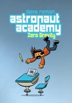AstroAcademy-300rgb