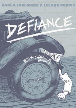 Defiance-300rgb