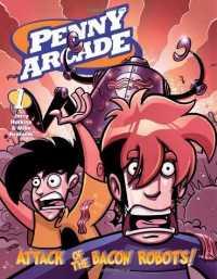 Penny Arcade 1
