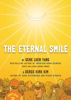 EternalSmile_COVER_300rgb