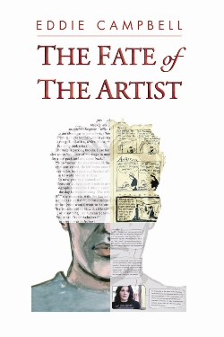 Fate_of_the_Artist