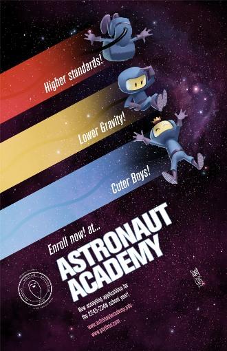 Astronaut-academy-tc-1200
