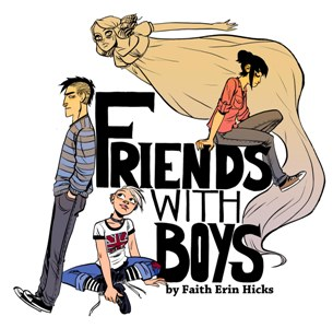 FriendsWithBoys_Graphic